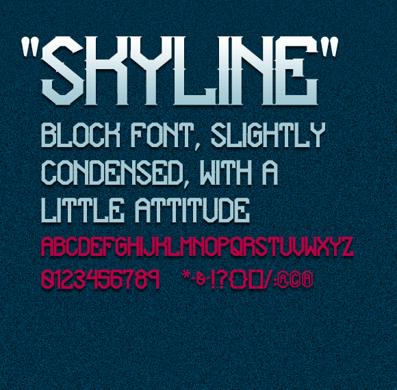 EE-Skyline-site-preview