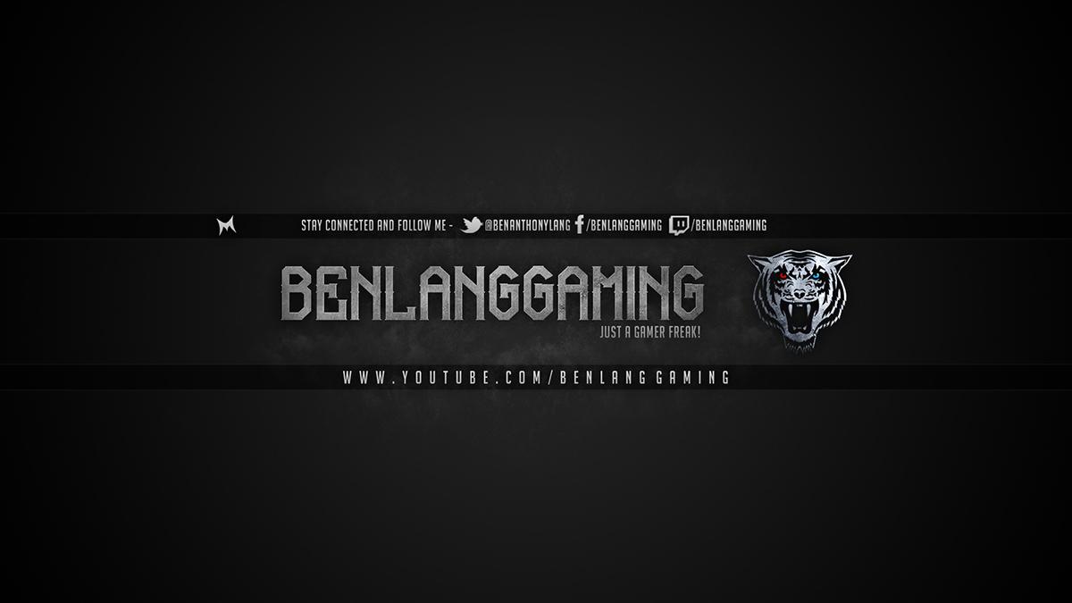 Ben-Lang