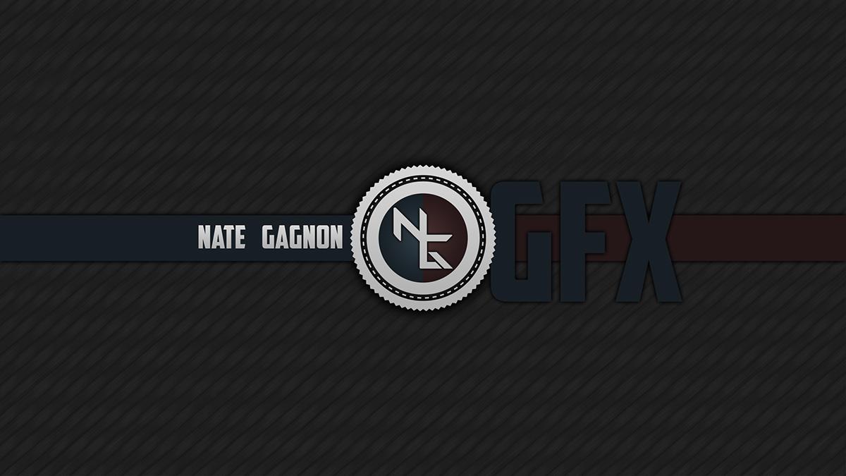 Nate-Gagnon