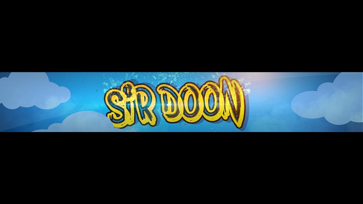 Sir Doon