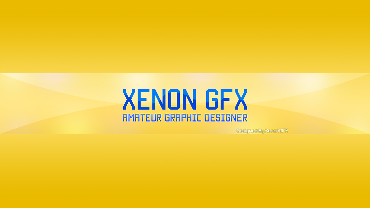 XenonGFX