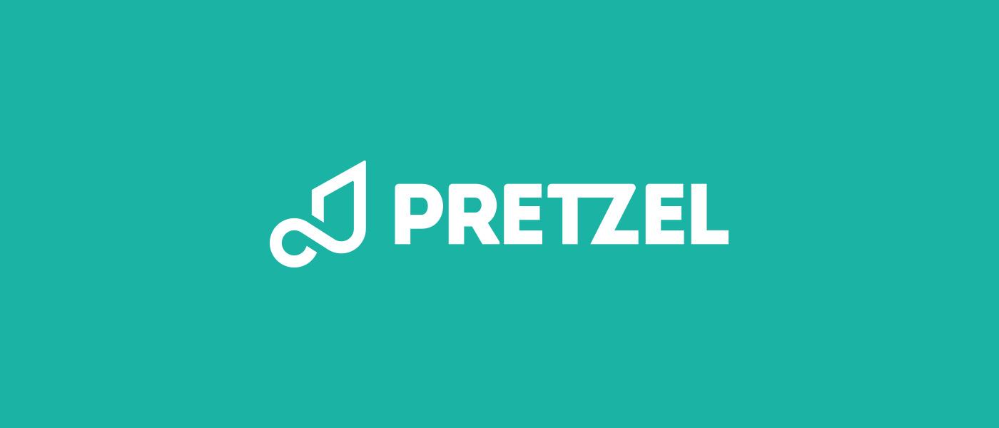 Pretzel Rocks