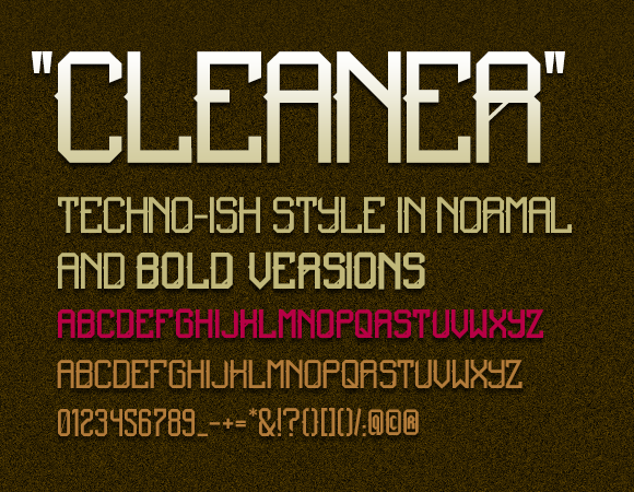 EE-Cleaner-site-preview