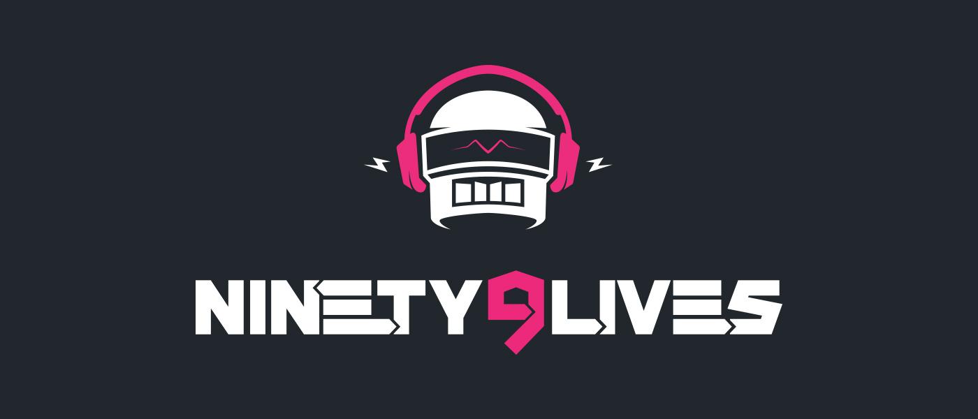 Ninety9Lives