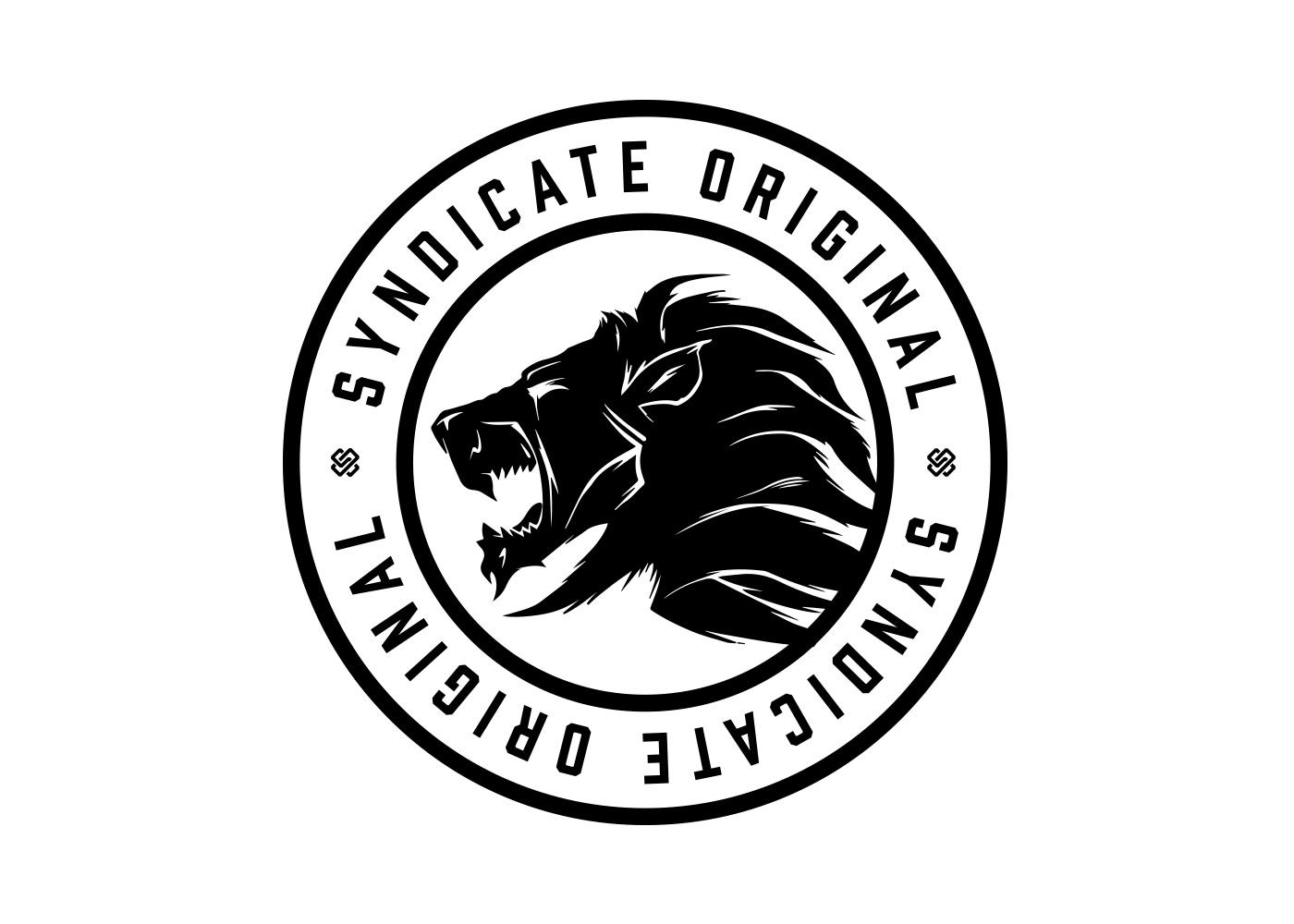 Syndicate Original